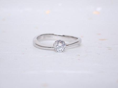 19051201木目金の結婚指輪J-004.JPG