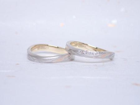19051201木目金の結婚指輪J-005.JPG