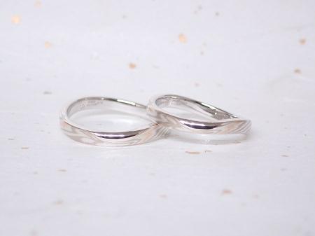19051202木目金の結婚指輪_004.JPG