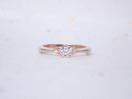 19051202木目金の結婚指輪_C003.JPG