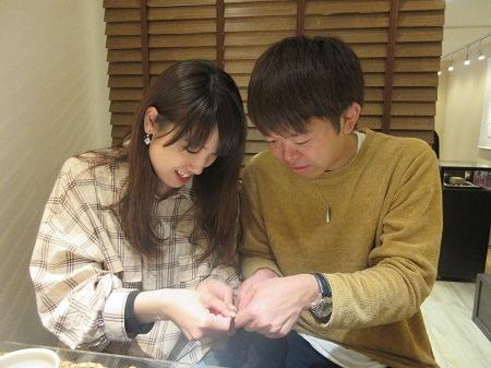 19051202木目金の結婚指輪_N002.JPG