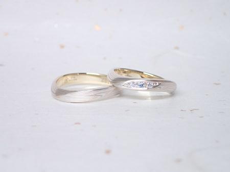 19051202木目金の結婚指輪_N004.JPG
