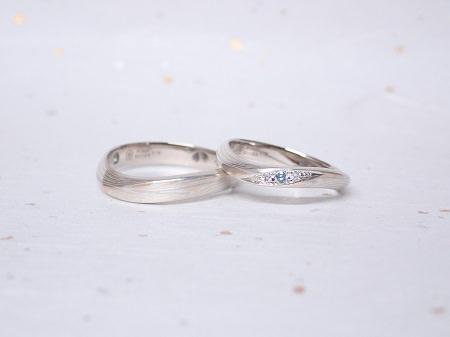 19051202木目金の結婚指輪_Y04.JPG