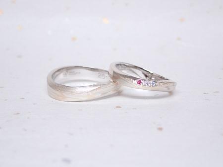 19051202木目金の結婚指輪_D003.JPG