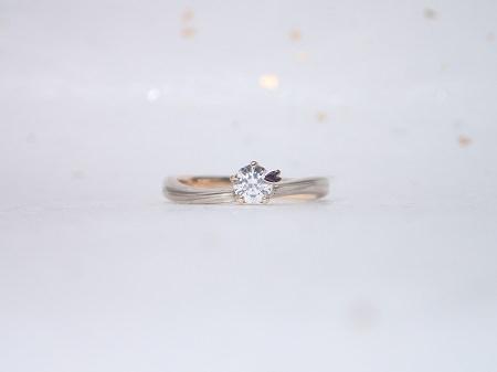 19051203木目金の婚約・結婚指輪_F002.JPG