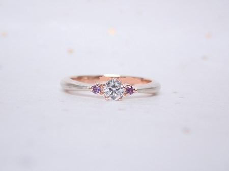 19051206木目金の結婚指輪J-004.JPG
