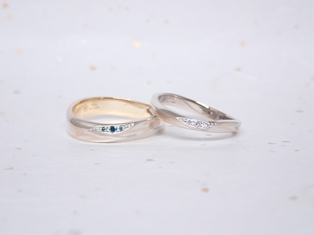 19051301木目金の結婚指輪A_004.JPG