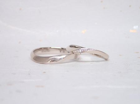 19051401木目金の結婚指輪_F003.JPG