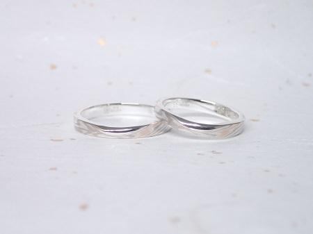 19051401木目金の結婚指輪_S004.JPG