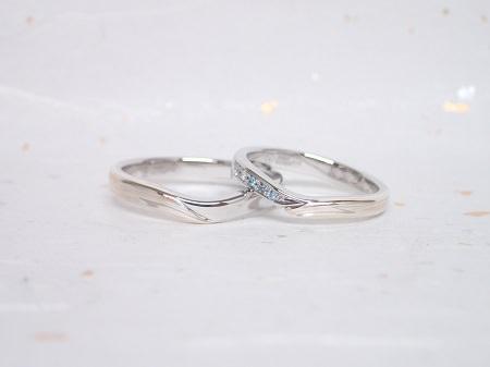 19051401木目金の結婚指輪_C003.JPG