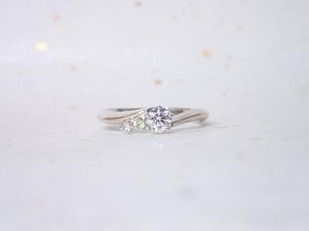 19051601木目金の婚約・結婚指輪_OM003.JPG