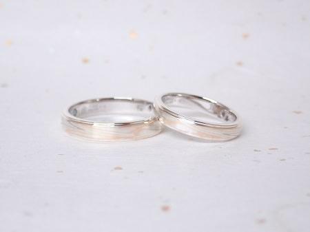 19051601木目金の結婚指輪_D04.JPG