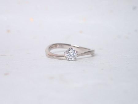 19051601木目金の結婚指輪_Y004②.JPG
