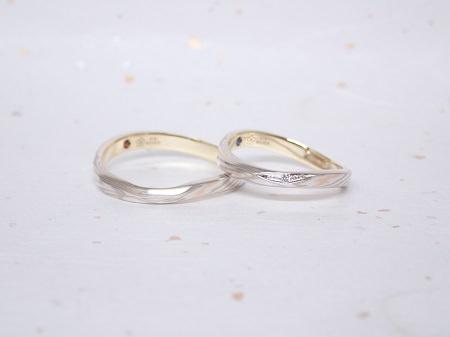19051601木目金の結婚指輪_Y004.JPG