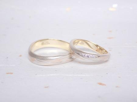 19051602木目金の結婚指輪_D005.JPG