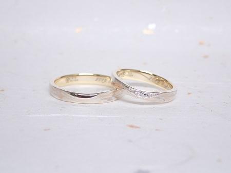 19051701木目金の結婚指輪_Y004.JPG