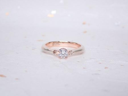 19051801木目金の婚約指輪・結婚指輪_N004.JPG