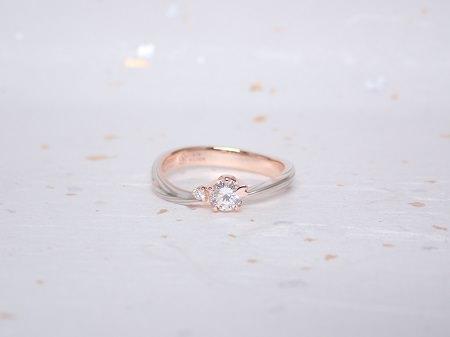 19051801木目金の婚約指輪_M001.JPG
