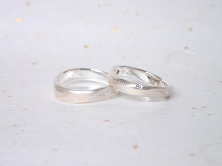 19051801木目金の結婚指輪_R004.JPG