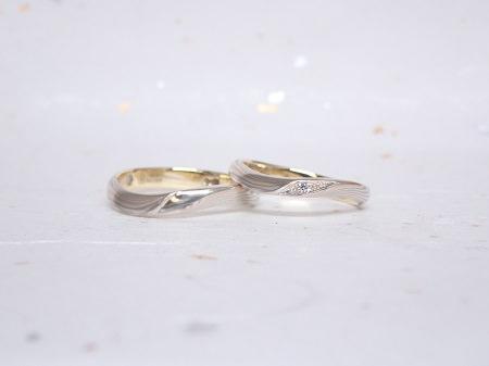 19051801木目金の結婚指輪_Y004(2).JPG