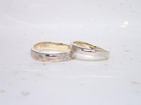 19051801木目金の結婚指輪_C003.JPG