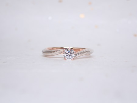 19051801木目金の結婚指輪_H001.JPG