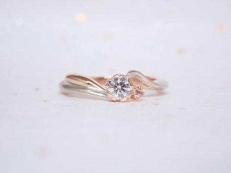 19051801木目金の結婚指輪_Y004.JPG