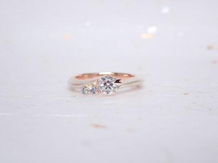 19051802木目金の婚約指輪_R004.JPG
