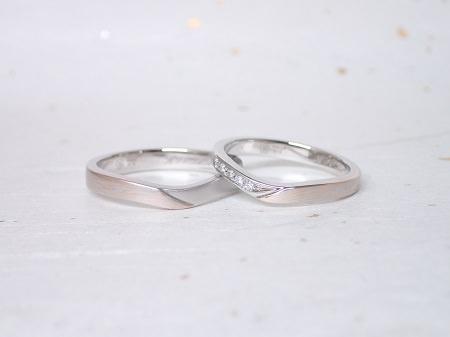 19051901木目金の結婚指輪_004.JPG