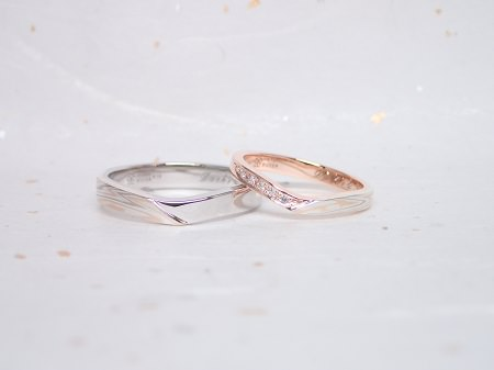 19051901木目金の結婚指輪_E003.JPG