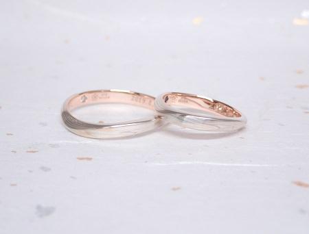 19051901木目金の結婚指輪_K03.JPG