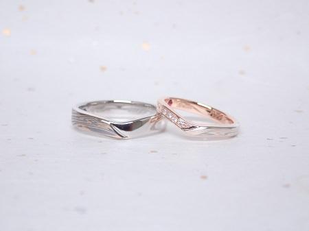 19051901木目金の結婚指輪_Q003.JPG