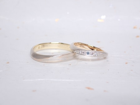 19051901木目金の結婚指輪_R004.JPG