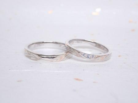 19051901木目金の結婚指輪_Y004.JPG