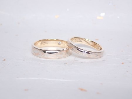 19051901木目金の結婚指輪J_004.JPG