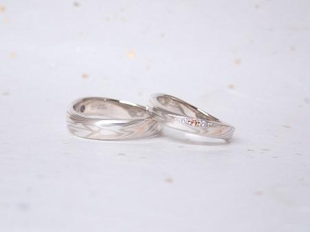 19051901木目金の結婚指輪_Z004.JPG