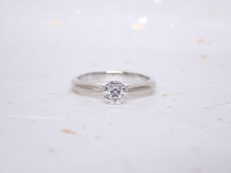 19051902木目金の結婚指輪婚約指輪J_004.JPG