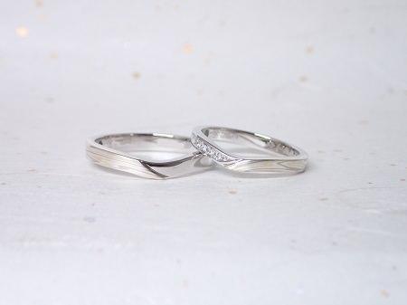 19051902木目金の結婚指輪_K003.JPG