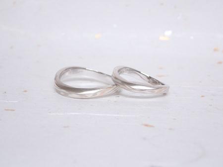 19051902木目金の結婚指輪_Q004.JPG