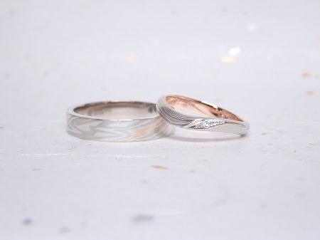 19052001木目金の結婚指輪_N003.JPG