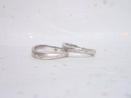 19052001木目金の結婚指輪C_003.JPG