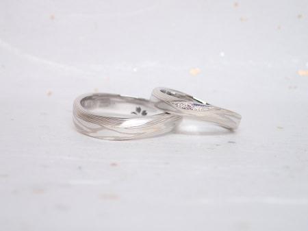 19052001木目金の結婚指輪J_004.JPG
