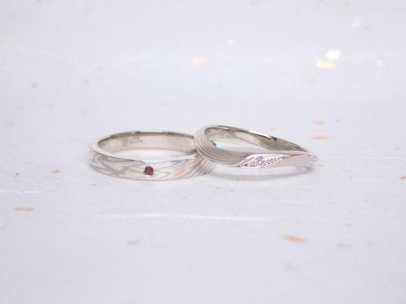 19052101木目金の結婚指輪_Y004.JPG