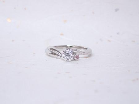 19052201木目金の結婚指輪_Q003.JPG