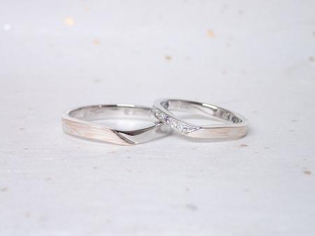 19052201木目金の結婚指輪_Q004.JPG