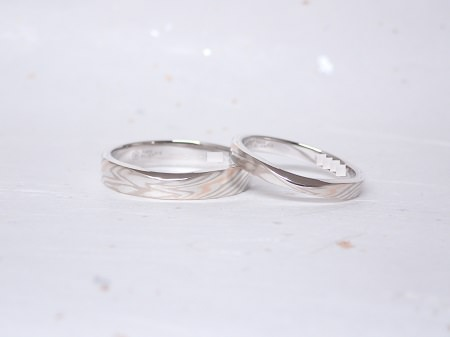 19052301木目金の結婚指輪_004.JPG