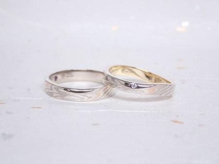 19052301木目金の結婚指輪_C003.JPG