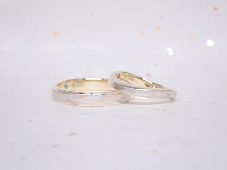 19052301_U003木目金の結婚指輪.JPG