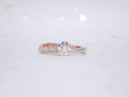 19052401木目金の婚約指輪_Z001.JPG