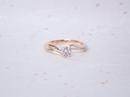 19052401木目金の婚約指輪_N002.JPG